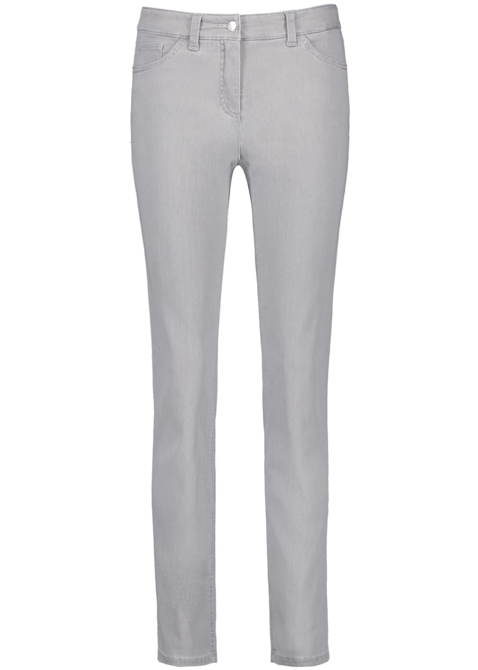 GERRY WEBER Gerry Weber jeans