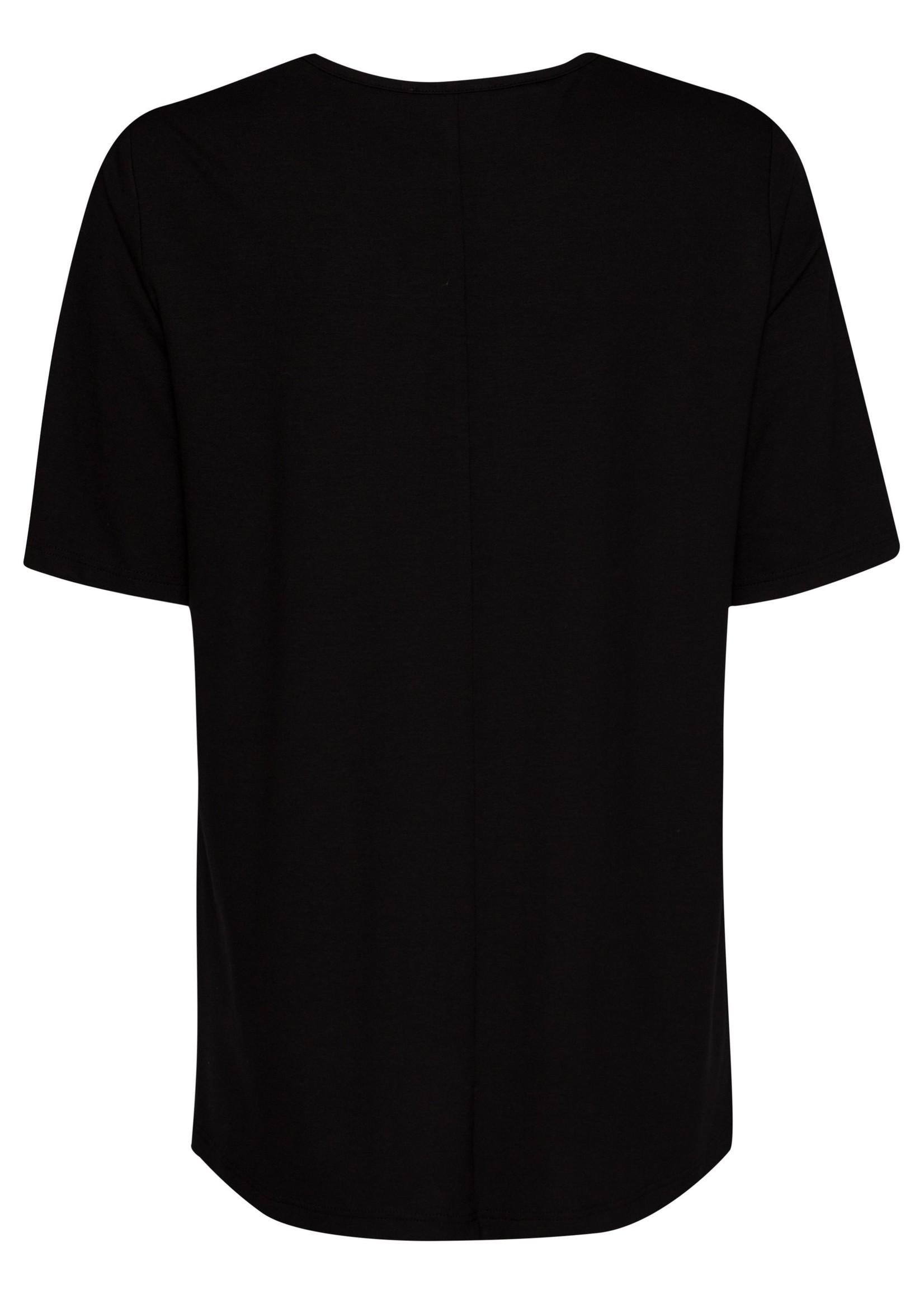 FRANK WALDER Frank Walder T-shirt
