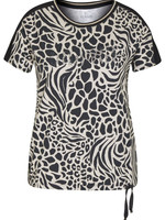 RABE Rabe T-shirt