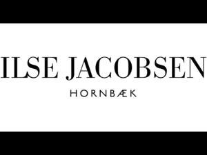 ILSE JACOBSE