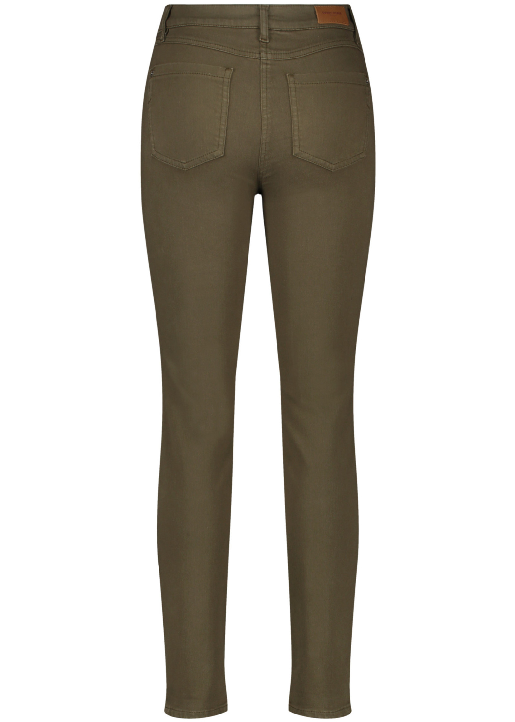 GERRY WEBER Gerry Weber Best4me Skinny jeans