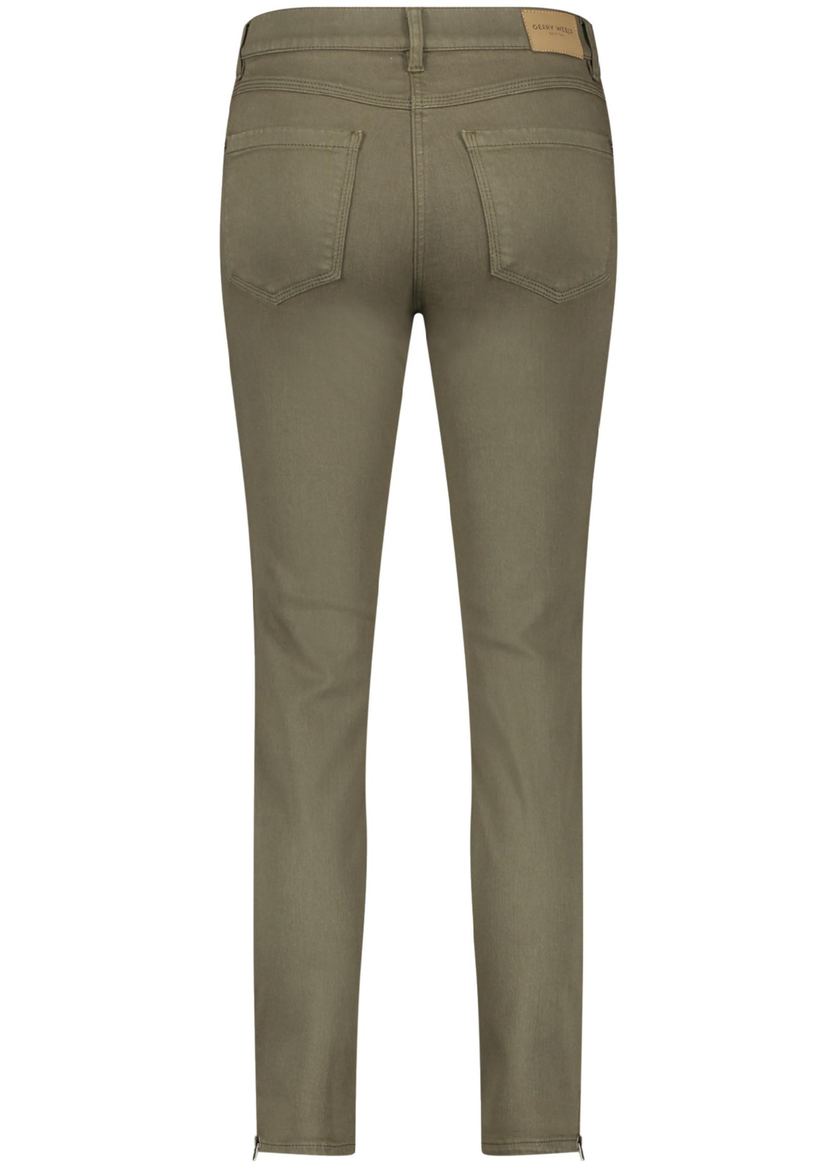 GERRY WEBER Gerry Weber Best4me Cropped jeans