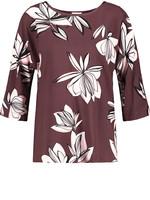 GERRY WEBER Gerry Weber shirt