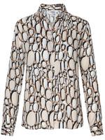 Sommermann Sommermann blouse