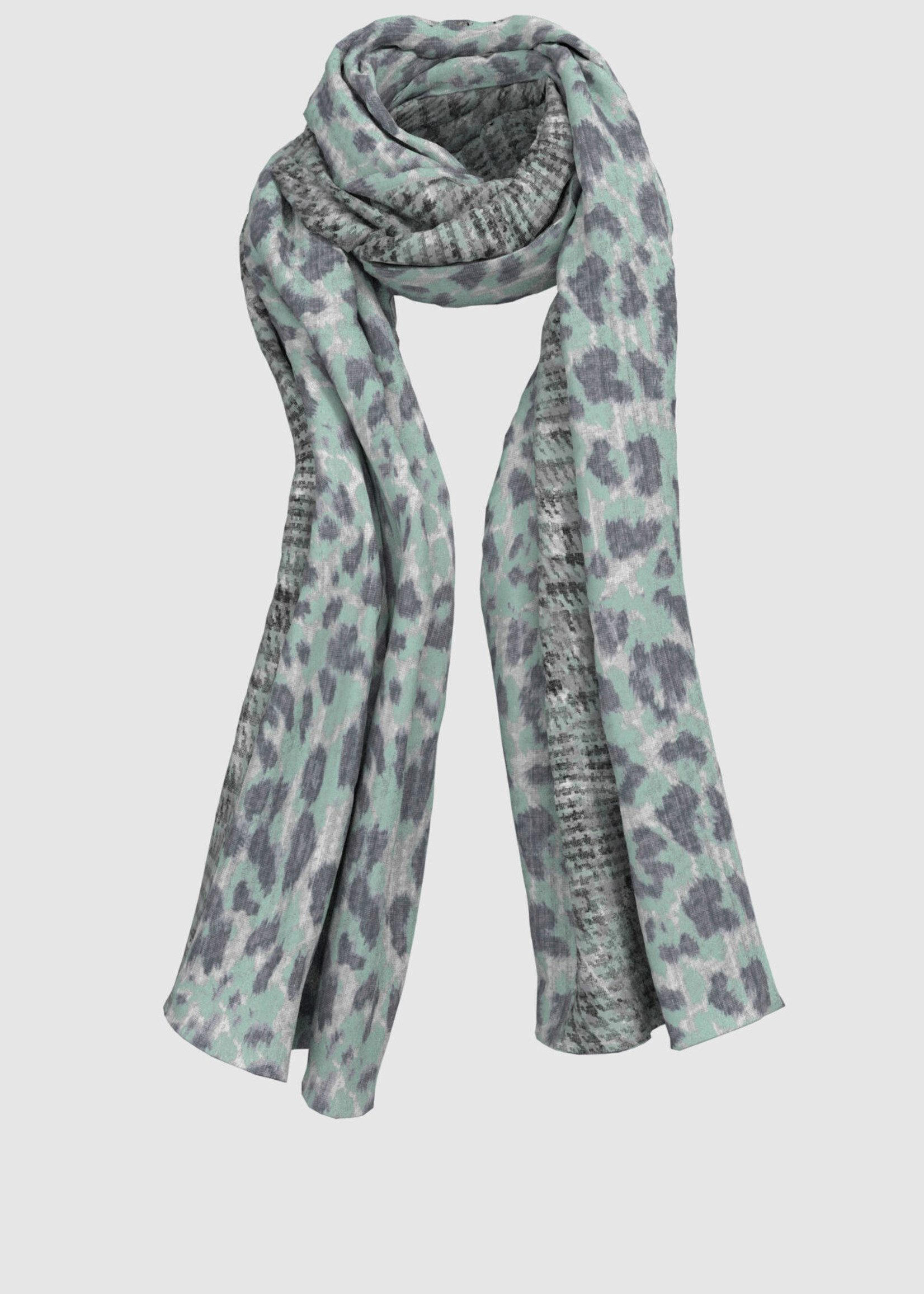 BIANCA Bianca shawl