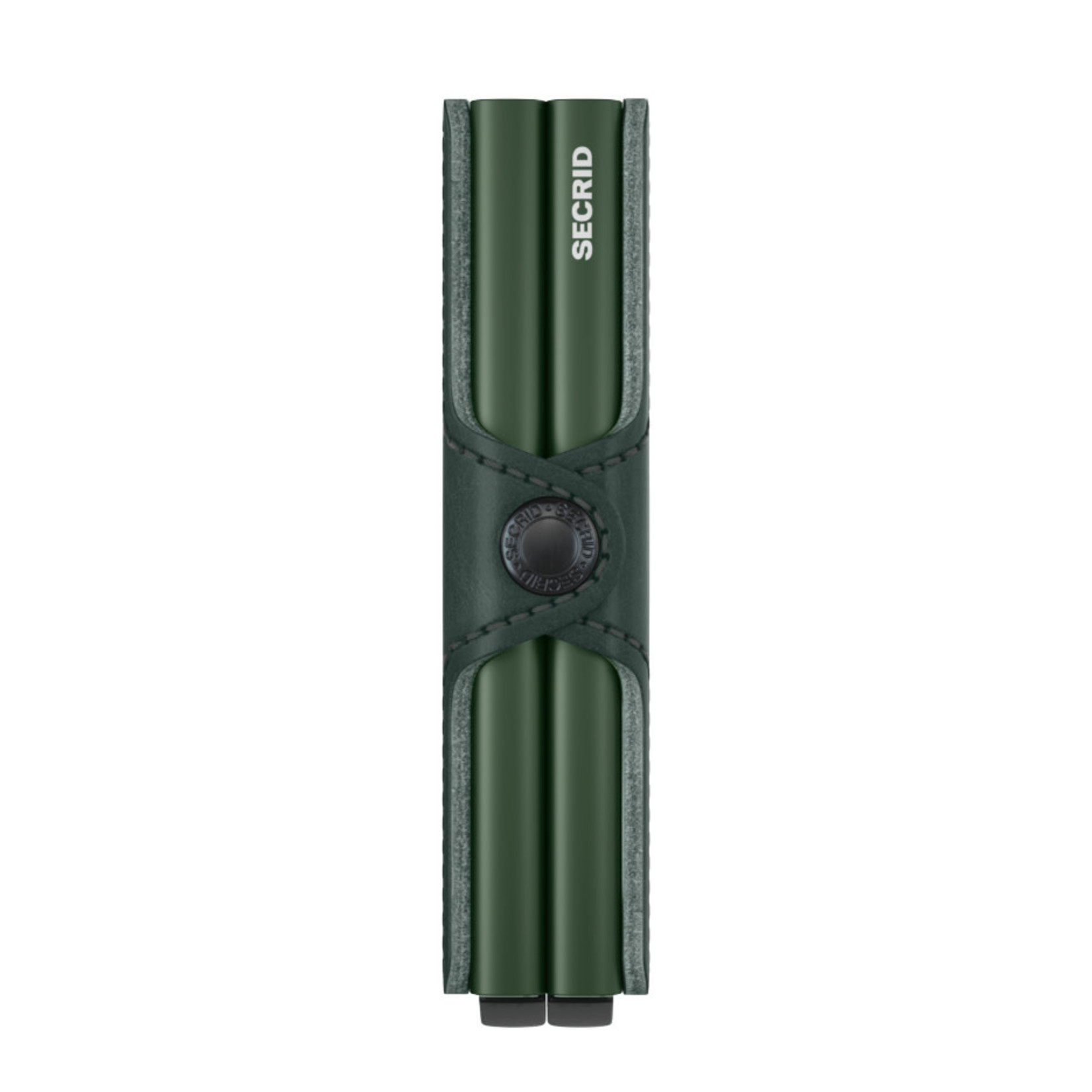 SECRID Twinwallet Original Green