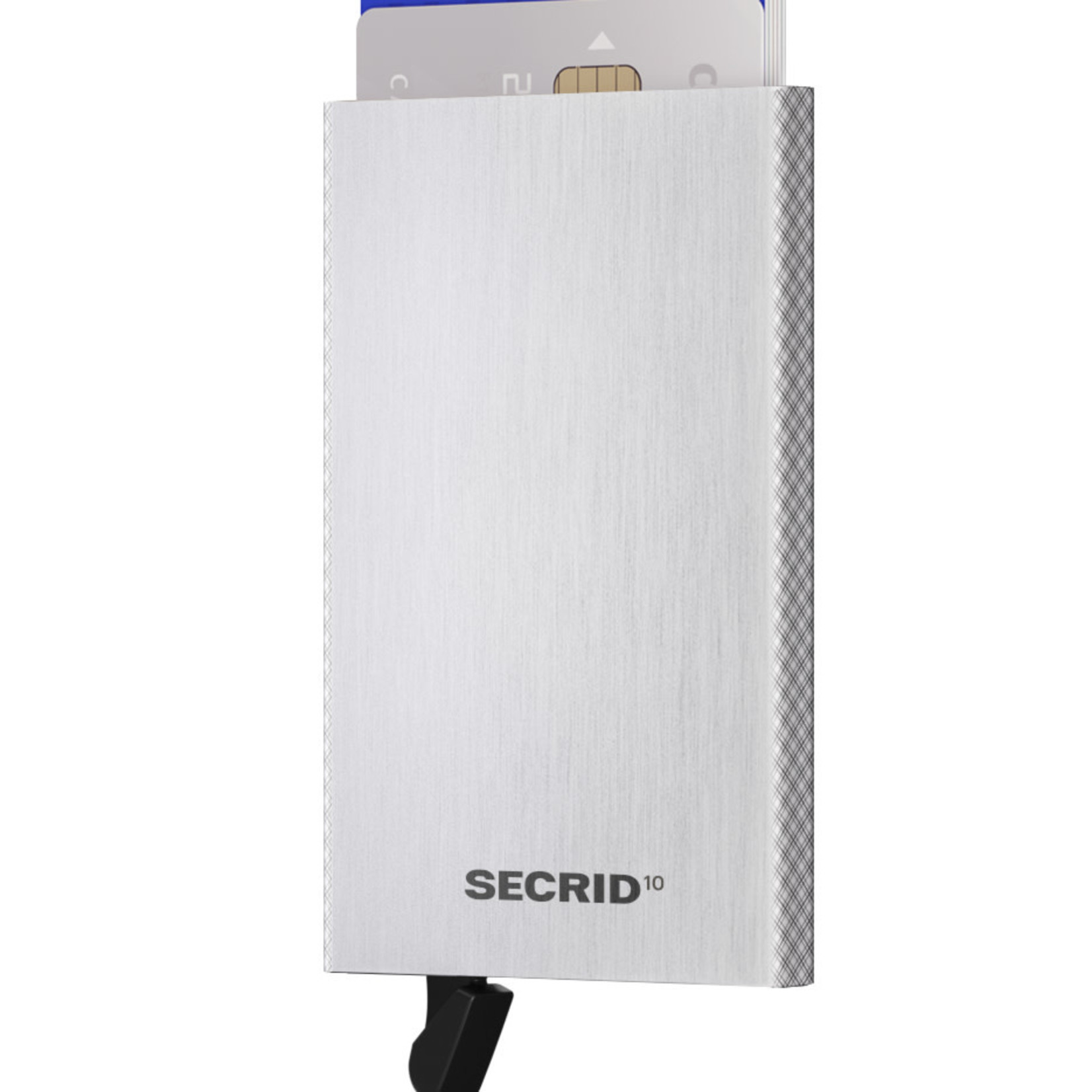 SECRID Cardprotector C10 (Limited)