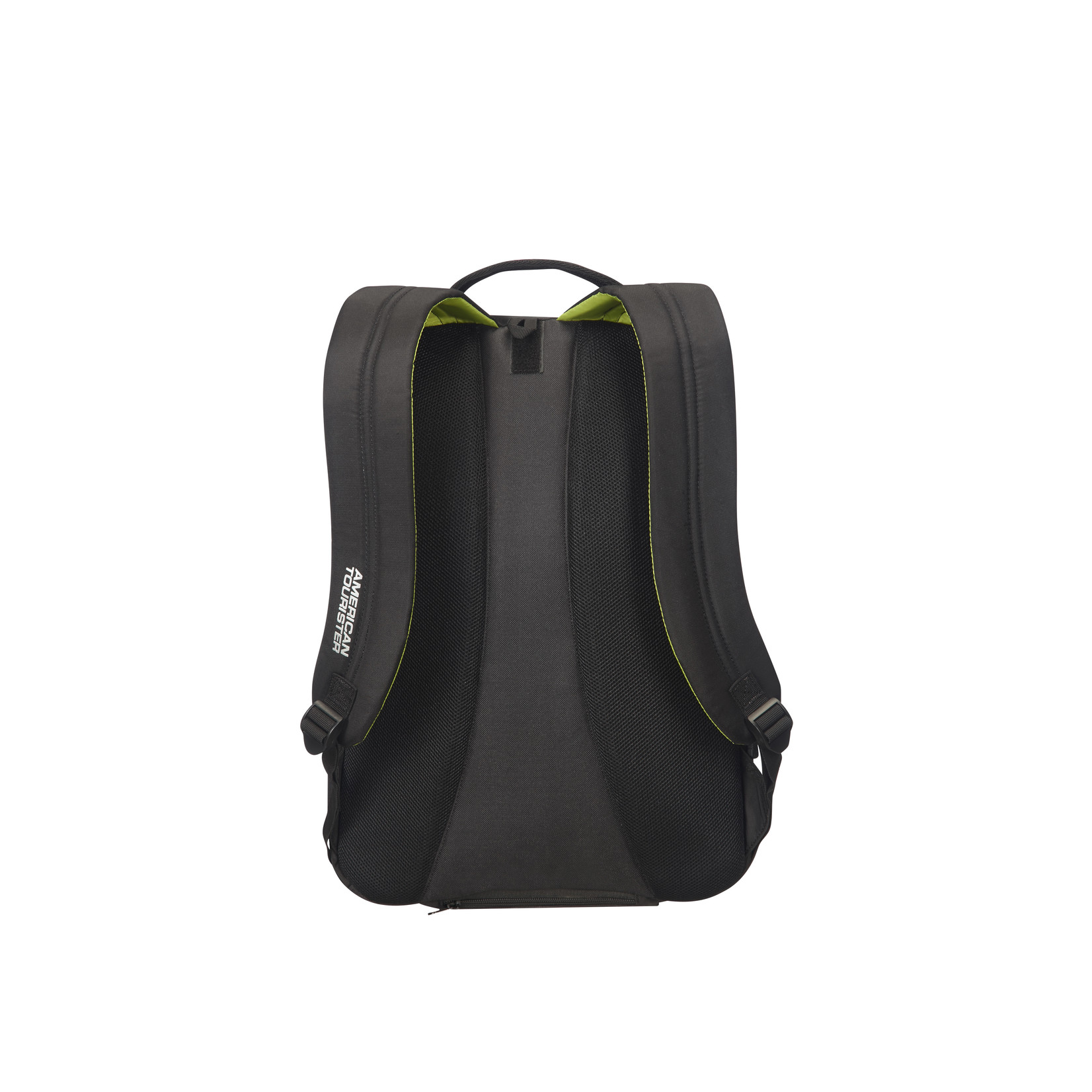 "American Tourister Urban Groove UG6 Laptop Rugtas 15.6"" Black"