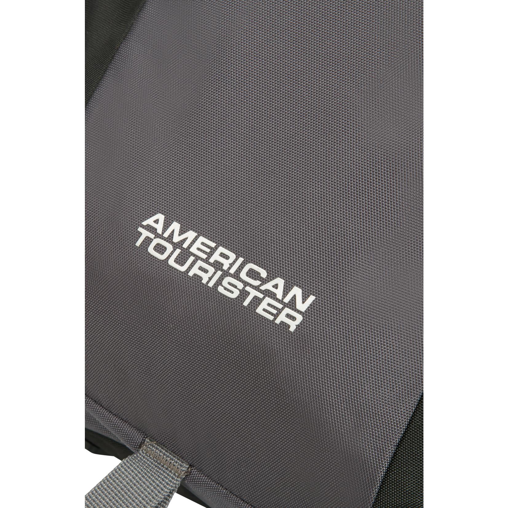 "American Tourister Urban Groove UG3 Laptop Rugtas 15,6"" Black"