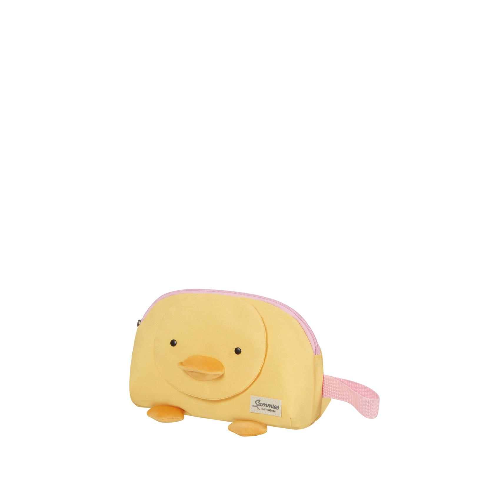 Samsonite Happy Sammies Duck Dodie Toilettas