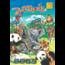 Sunny Games Brievenbuspakket: Samen Spelen met ZooMemo
