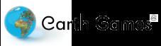 Earth Games - Spelmaterialen met een positieve invloed