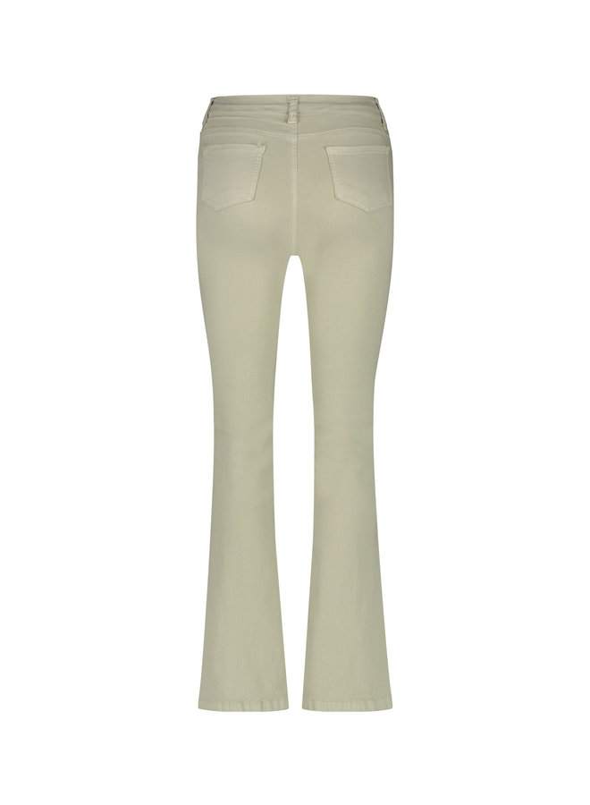 Joline Jeans Mint