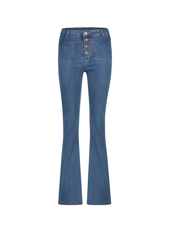 Danice Jeans