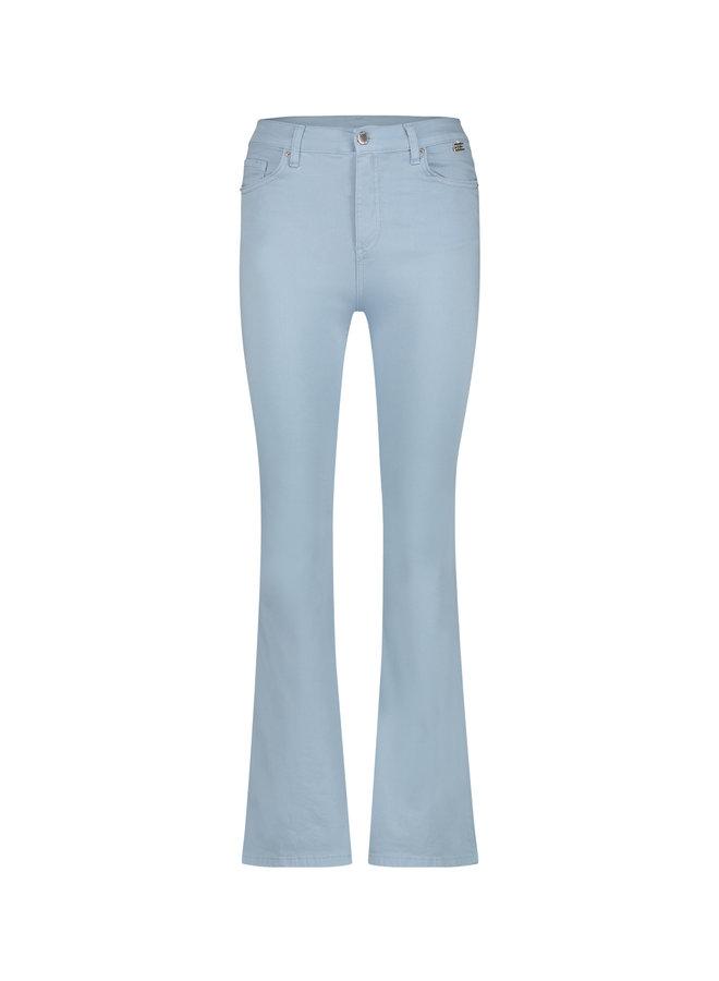 Joline Jeans Lichtblauw