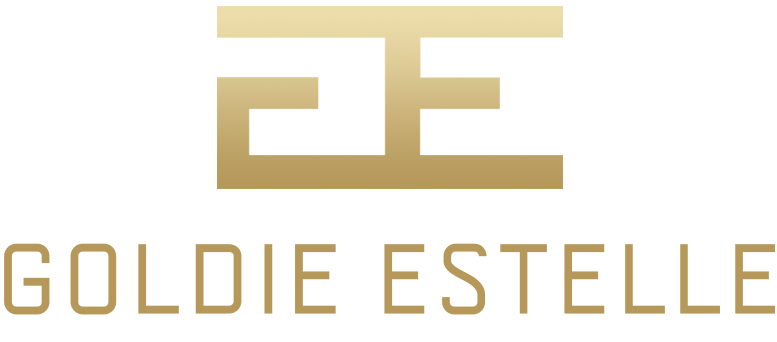 Goldie Estelle Webshop