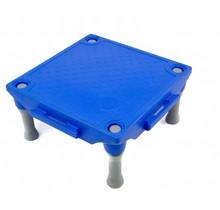 Klimb Blue trainingsplatform