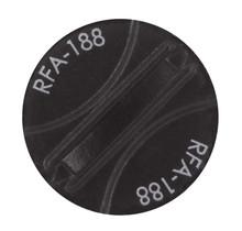 PetSafe® 3V Replacement Battery 3-volt RFA-188