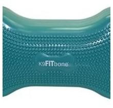 K9FITbone