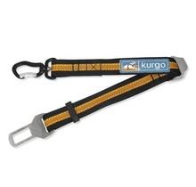 Kurgo Direct to Seatbelt Tether