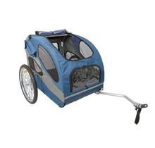 Pet Bicycle Trailer Fietskar