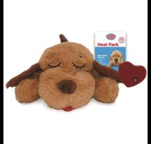 Snuggle Pup Bisquit Hondenknuffel