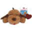 Smart Pet Love Snuggle Pup Bisquit Hondenknuffel