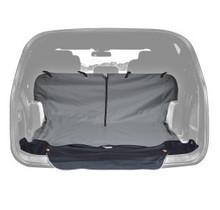 Kurgo cargo auto beschermings cape