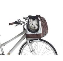 Jet Set huisdieren tas