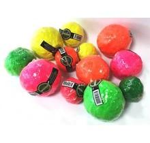 Wunderball balspeeltje honden