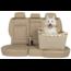 PetSafe Happy Ride veiligheidsstoel De luxe geruit