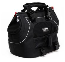 Sport bag Plus Black