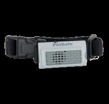 Antie blaf halsband met Ultrasone correctie