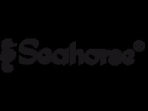 Seahorse Taylor
