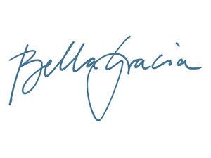 Bella Gracia
