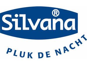 Silvana  Ducky Dons