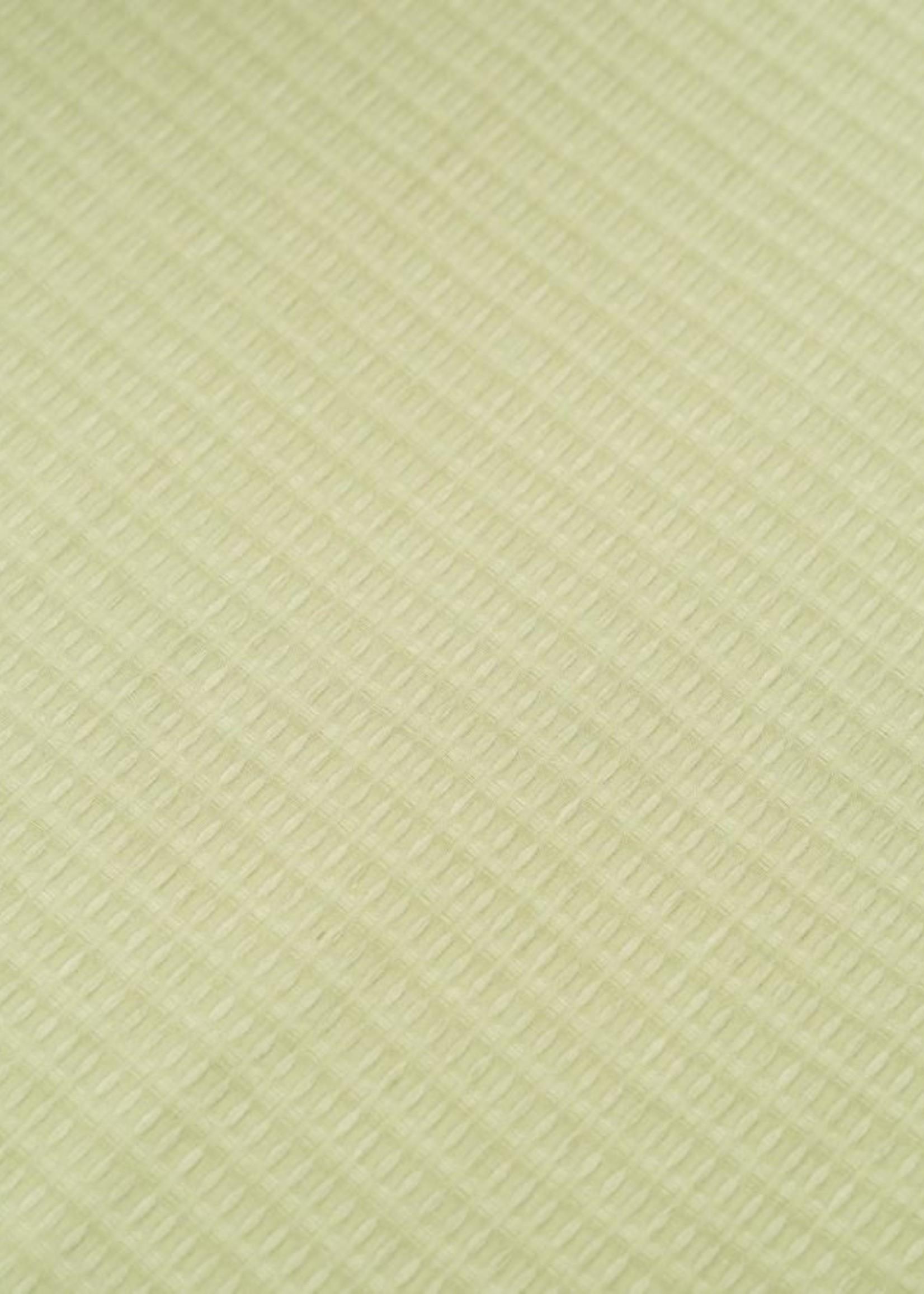 Kayori Kayori WARI-TSUKE Onno DBO wafel/katoensatijn