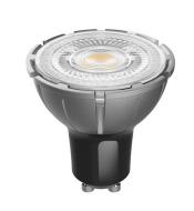 Helder witte GU10 lampen