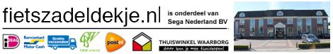 www.fietszadeldekje.nl
