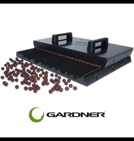 Gardner Gardner Rolaball Baitmaster Giant Size