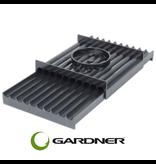 Gardner Gardner Rolaball Longbase Roller