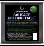 Gardner Gardner Rolling Table