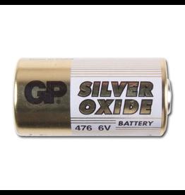 ATT ATTs Alarm Batteries (3 Pack)