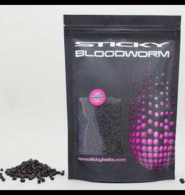 Sticky Baits Sticky Baits Bloodworm Pellet
