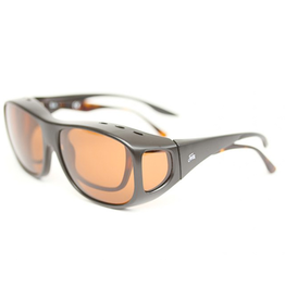 Fortis Eyewear Fortis Overwraps