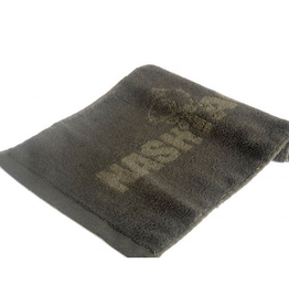 Nash Nash Hand Towel