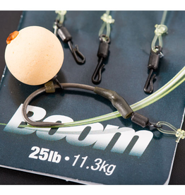 Korda Korda Booms QC Ready Tied