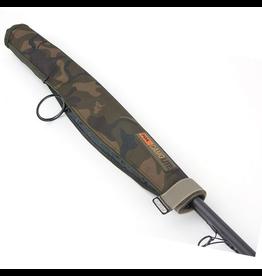 Fox Fox Camolite XL Rod Tip Protector