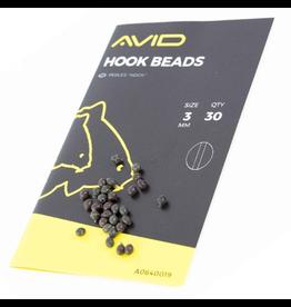 Avid Carp Avid Carp Hook Beads