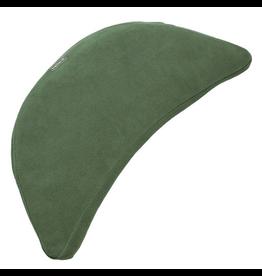 Trakker Trakker Oval Pillow